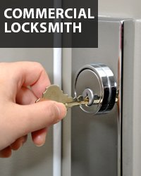 Burbank Lock And Locksmith Burbank, IL 708-297-9183